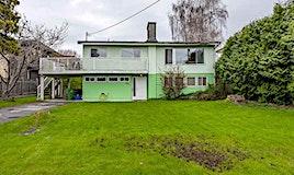 9531 Kirkmond Crescent, Richmond, BC, V7E 1M7