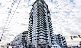1607-4815 Eldorado Mews, Vancouver, BC, V5R 0B2