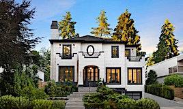 4235 W 29th Avenue, Vancouver, BC, V6S 1V7