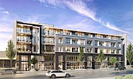 406-4352 Hastings Street, Burnaby, BC, V5C 2J9