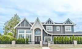 6988 Donald Road, Richmond, BC, V7C 2Y9