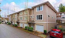95-15155 62a Avenue, Surrey, BC, V3S 8A6