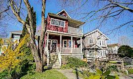 4343 Windsor Street, Vancouver, BC, V5V 4P6