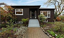 6405 Sophia Street, Vancouver, BC, V5W 2W9