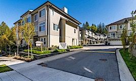 40-13670 62 Avenue, Surrey, BC, V3X 0H8