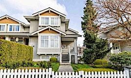 4-14877 58 Avenue, Surrey, BC, V3S 8Y9