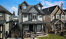 5944 128a Street, Surrey, BC, V3X 0C1