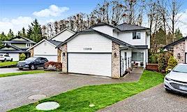 13868 65a Avenue, Surrey, BC, V3W 8W1