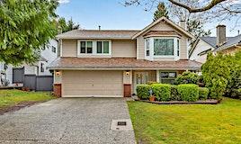 15817 97a Avenue, Surrey, BC, V4N 2V1