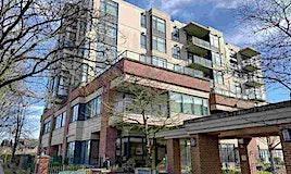 202-538 W 45th Avenue, Vancouver, BC, V5Z 4S3