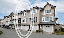 101-2450 161a Street, Surrey, BC, V3Z 8K4