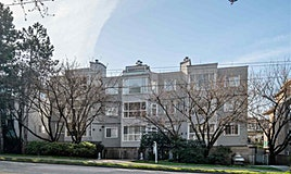 103-2272 Dundas Street, Vancouver, BC, V5L 1J8
