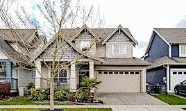 7023 194b Street, Surrey, BC, V4N 5Y6