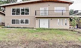 11513 Bailey Crescent, Surrey, BC, V3V 2V2