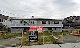 3540 Lockhart Road, Richmond, BC, V7C 1M2