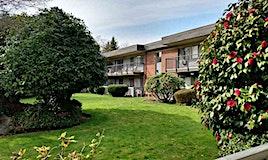 119-2600 E 49th Avenue, Vancouver, BC, V5S 1J8