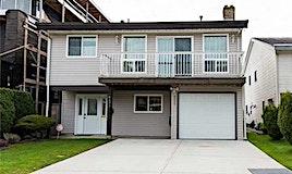6400 Goldsmith Drive, Richmond, BC, V7E 4G5