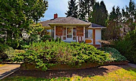 3860 W King Edward Avenue, Vancouver, BC, V6S 1N1