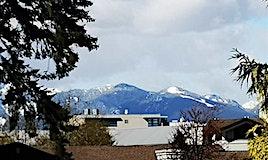 4938 Arbutus Street, Vancouver, BC, V6M 3W1