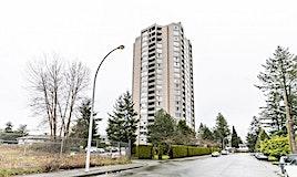 405-14881 103a Avenue, Surrey, BC, V3R 0M5