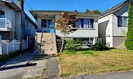 3235 Waverley Avenue, Vancouver, BC, V5S 1G1