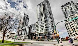 652-5515 Boundary Road, Vancouver, BC, V5R 0E3