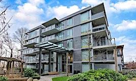 506-3162 Riverwalk Avenue, Vancouver, BC, V5S 0B7