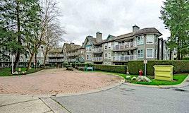 203-15140 108 Avenue, Surrey, BC, V3R 0T9