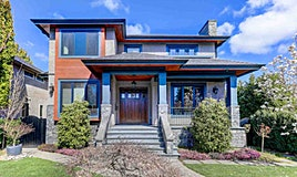 4085 W 29th Avenue, Vancouver, BC, V6S 1V4