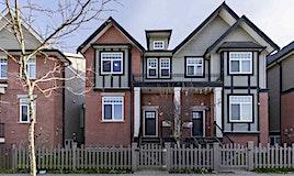 14160 60a Avenue, Surrey, BC, V3X 0G1
