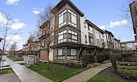 217-16488 64 Avenue, Surrey, BC, V3S 6X6