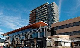 1401-111 E 13th Street, North Vancouver, BC, V7L 0C7