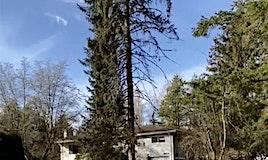 17641 20 Avenue, Surrey, BC, V3Z 9V2