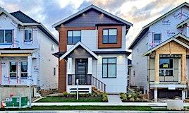 7065 194a Street, Surrey, BC, V4N 1N2