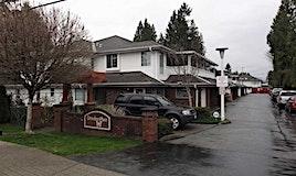 13-22128 Dewdney Trunk Road, Maple Ridge, BC, V2X 3H6