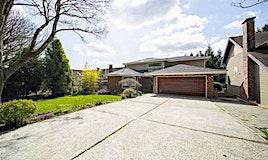 1243 Pinehurst Drive, Burnaby, BC, V5A 3Y1