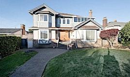 637 W 29th Avenue, Vancouver, BC, V5Z 2J1