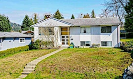 2636 Mountview Place, Burnaby, BC, V3J 1E3