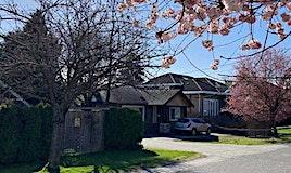 8060 Dalemore Road, Richmond, BC, V7C 2A6