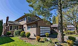 15404 95a Avenue, Surrey, BC, V3R 7S7