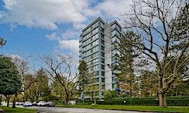 803-5425 Yew Street, Vancouver, BC, V6M 3X7