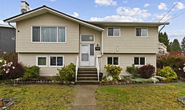1121 Prairie Avenue, Port Coquitlam, BC, V3B 1S7