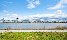 37-10233 River Drive, Richmond, BC, V6X 0S2