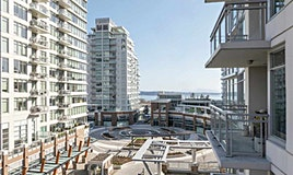 506-15152 Russell Avenue, Surrey, BC, V4G 0A3