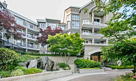 304-5888 Dover Crescent, Richmond, BC, V7C 5R9