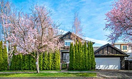 3333 Valley Drive, Vancouver, BC, V6L 2K1