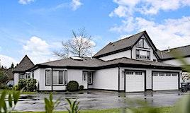 33-8567 164 Street, Surrey, BC, V4N 3K4