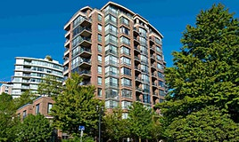 1208-170 W 1st Street, North Vancouver, BC, V7M 3P2