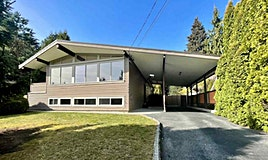 6617 Kendale Court, Burnaby, BC, V5B 2S8