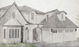 16539 29a Avenue, Surrey, BC, V3X 0X9